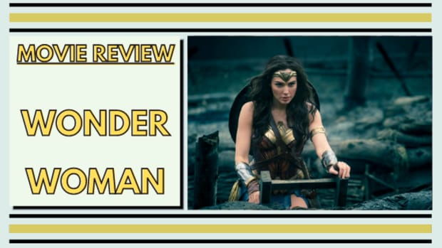 my-review-of-wonder-woman-2017