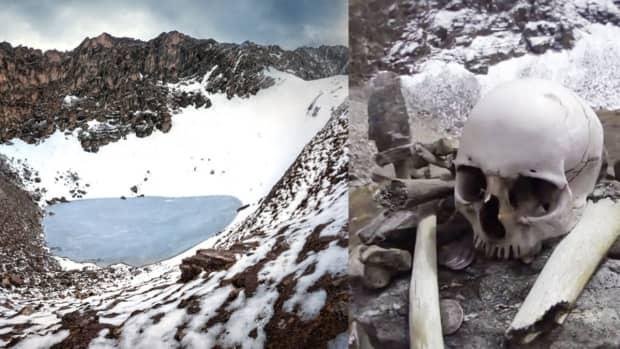 the-frightening-secrets-of-an-indian-lake-full-of-skeletons