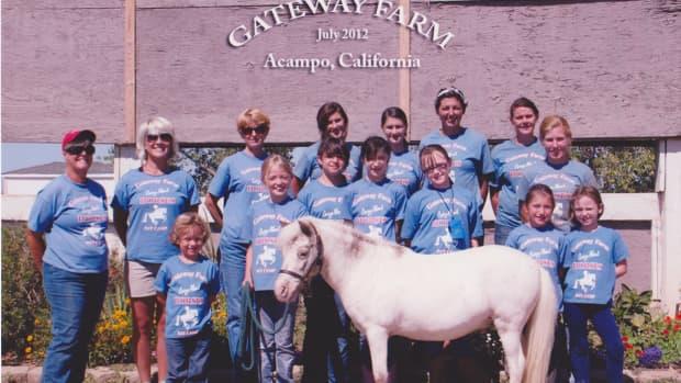 riding-school-in-acampo-california