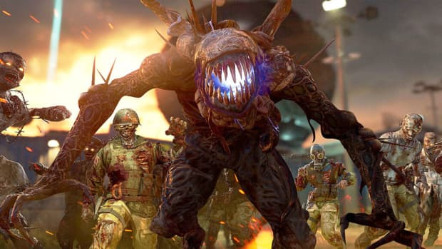 black-ops-cold-war-firebase-z-zombies-easter-egg-guide-for-free-wonder-weapon