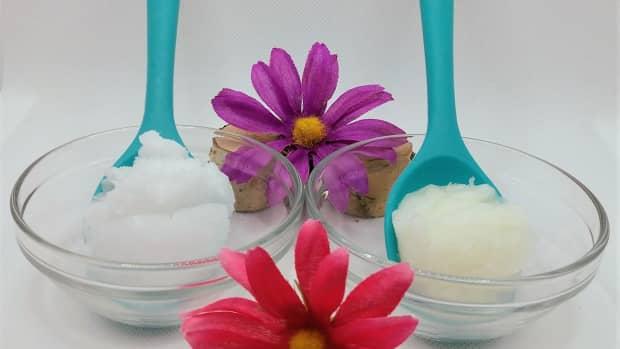 babassu-oil-a-coconut-oil-alternative-in-skin-care