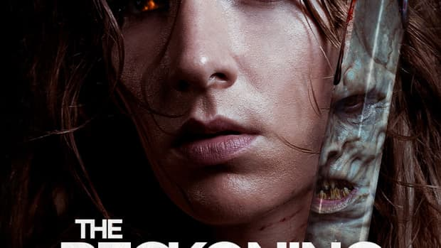 the-reckoning-2021-review-the-devil-never-rests