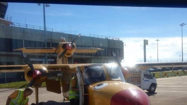 joey-the-airplane
