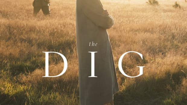 movie-review-the-dig