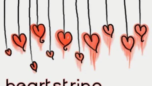 poem-heartstring-moments