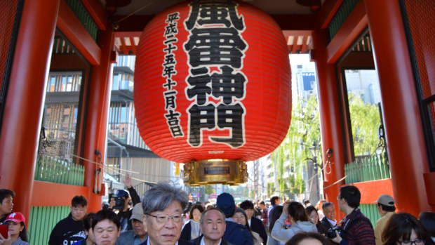 5-things-you-should-be-careful-about-when-visiting-japan