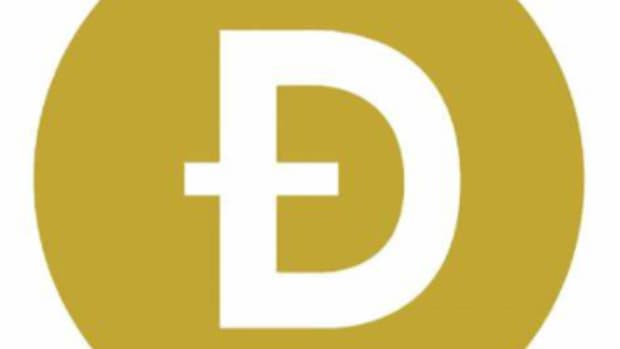 the-fastest-easiest-way-to-buy-dogecoin-a-guide-for-crypto-beginners
