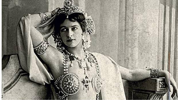 mata-hari-professional-dancer-mistress-courtesan-andspy