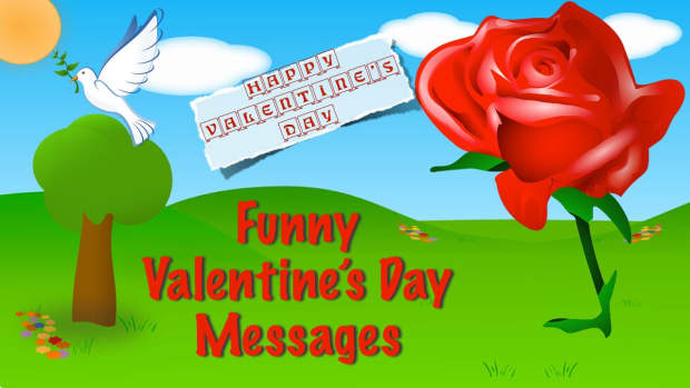 funny-rhyming-love-poems-extended-quotes-for-the-valentines-day-what-to-write-in-valentines-day-greetings