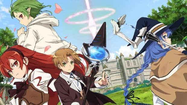 animes-like-mushoku-tensei-jobless-reincarnation