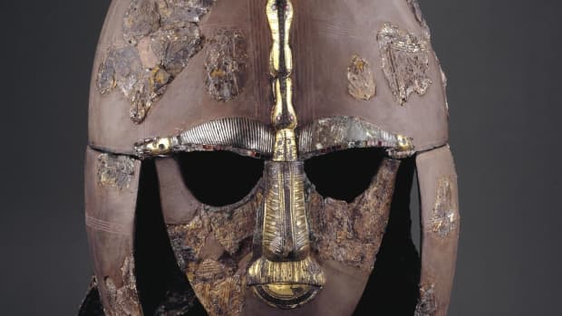 the-anglo-saxon-boat-of-sutton-hoo