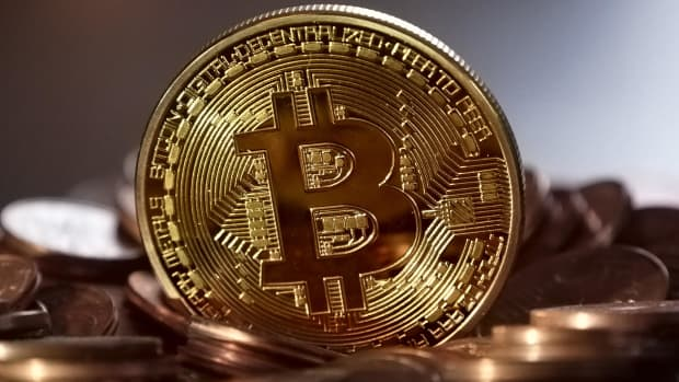 is-cryptocurrency-worth-the-hype