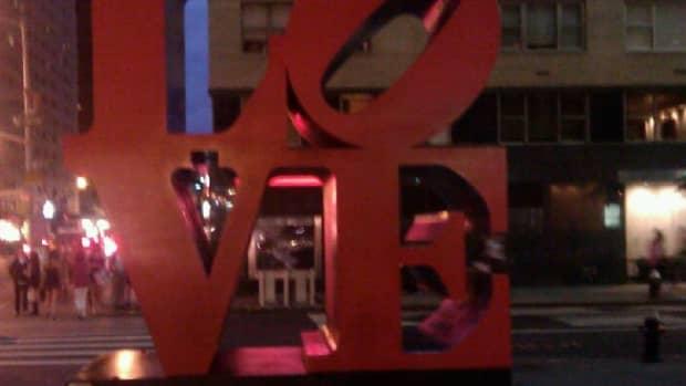 true-love-a-love-poem