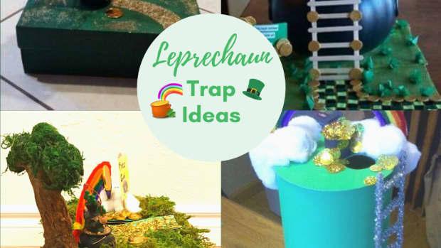 leprechaun-trap-ideas-for-kids