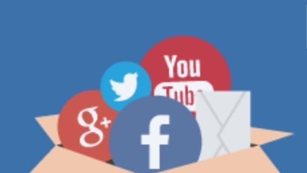 marketing-and-social-media