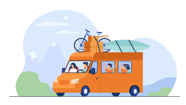 why-you-should-rent-a-motorhome-before-you-buy-one