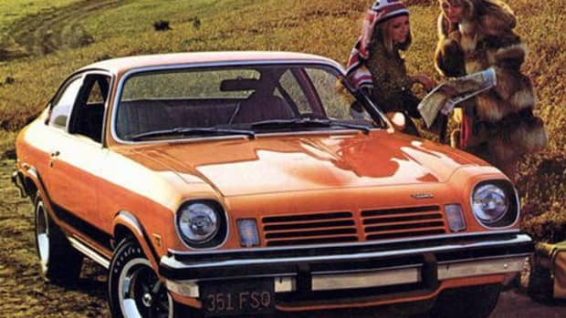 love-it-or-hate-it-chevrolets-car-of-the-year-vega