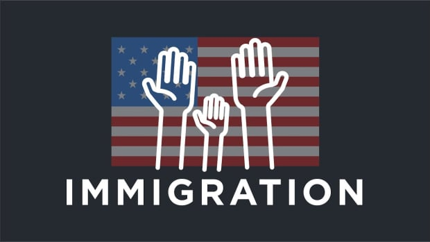 common-mistakes-people-make-when-applying-for-immigration