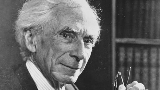 a-reflection-of-bertrand-russells-the-value-of-philosophy