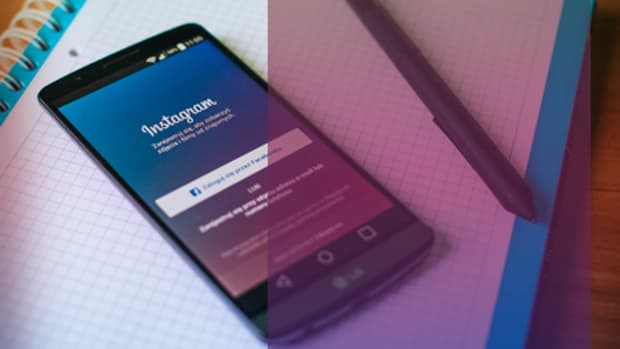 how-to-grow-your-instagram-followers-fast-and-start-making-money-on-instagram