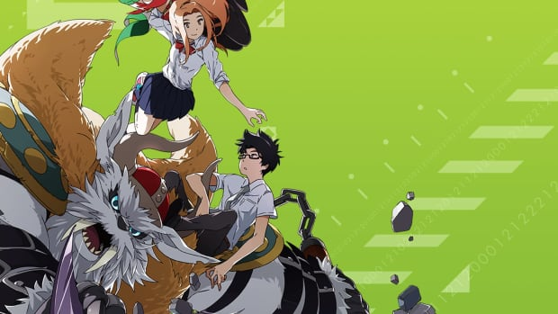 digimon-adventure-tri-chapter-2-determination-a-continuation-that-does-less-than-determined