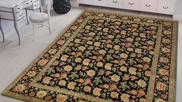 8-famous-types-of-persian-rugs