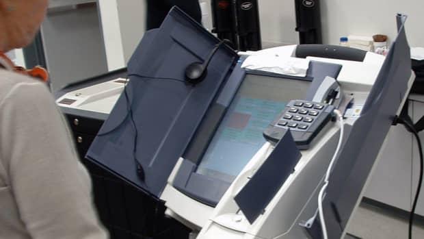 the-voting-machine