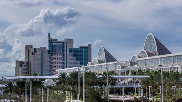 15-things-to-do-in-orlando-besides-theme-parks-like-disney-or-universal