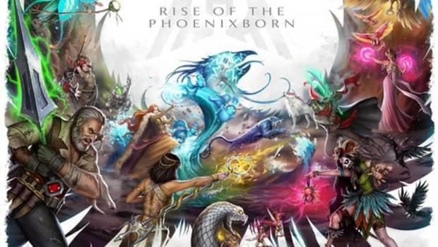 best-phoenixborn-ashes