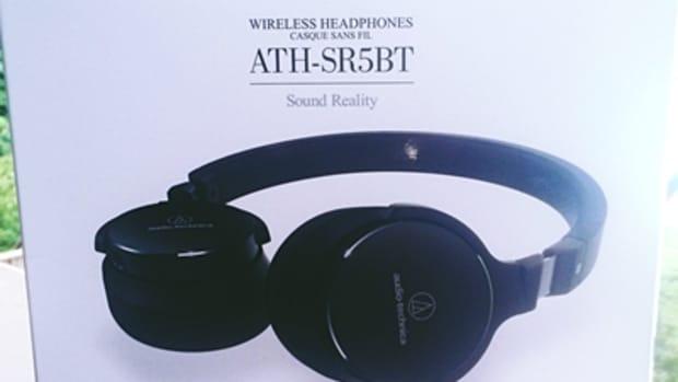 luxurious-modern-sound-a-review-of-audio-techinica-wireless-headphones-ath-sr5bt