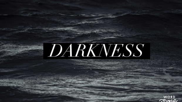 darkness_