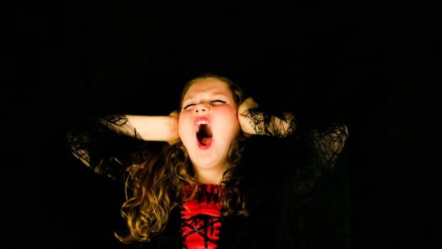misbehaving-child-misunderstood-child