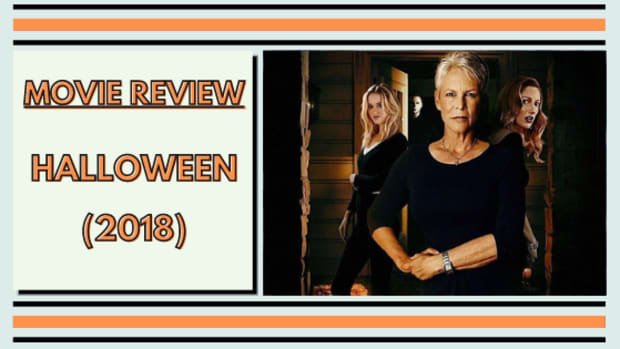 my-review-of-halloween-2018