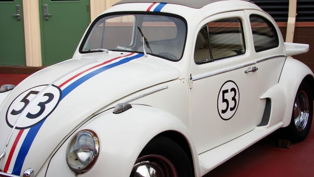classic-european-compact-cars-vw-beetle-renault-and-the-fico