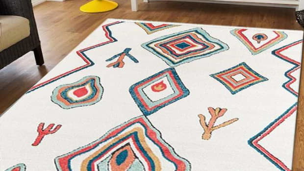 6-models-of-moroccan-rugs