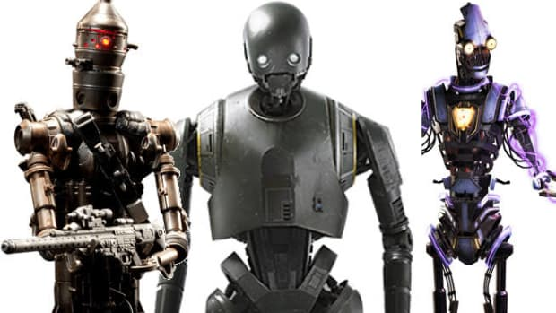 strongest-droids-in-star-wars