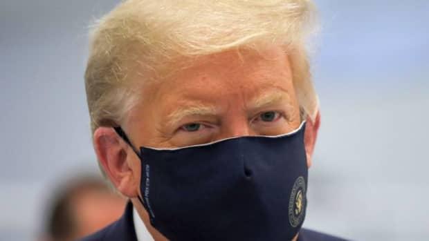 the-kangaroo-impeachment-trial-of-trump-has-lowered-american-prestge