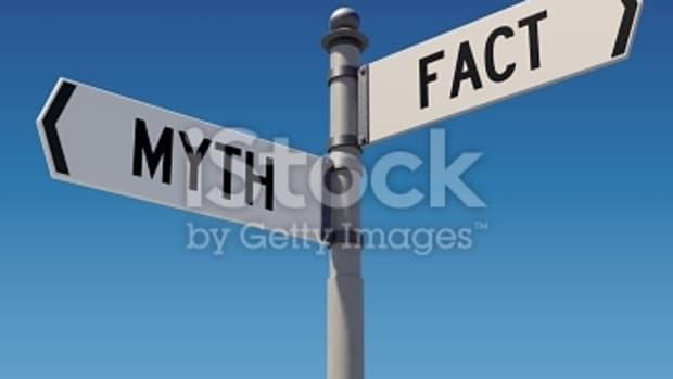 top-10-hvac-myths-debunked