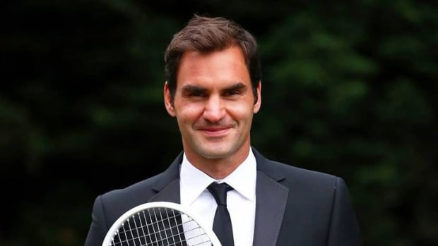 15-unknown-facts-about-roger-federer
