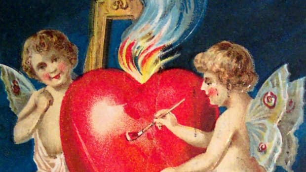 valentines-day-its-image-its-purpose-its-history-sending-cards-poem-bowies-song