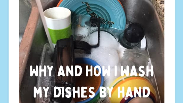 why-and-how-i-hand-wash-my-dishes