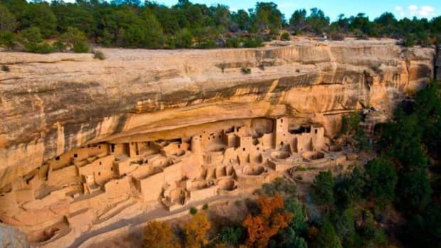best-tourist-attractions-in-colorado