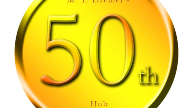 my-50th-hub-confessional