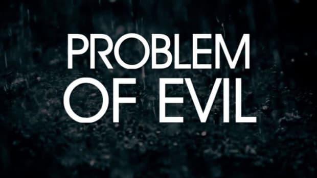 lets-discuss-the-problem-of-evil