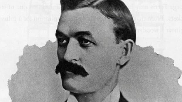 george-washington-gale-ferris-jr-inventor-of-the-ferris-wheel