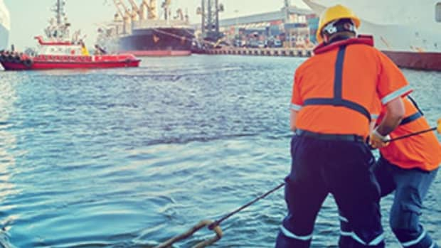 for-seafarers-3-things-to-note-for-an-online-interview-in-pandemic