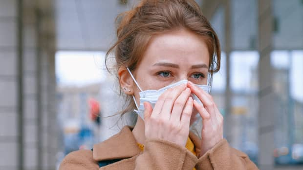 the-7-deadly-sins-during-the-pandemic