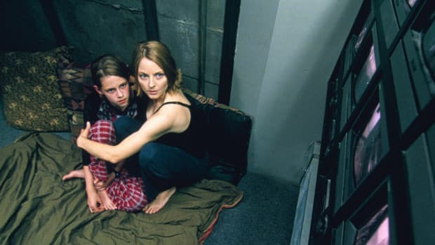 panic-room-crafting-the-perfect-thriller