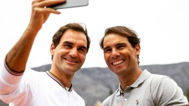 15-amazing-facts-about-rafael-nadal