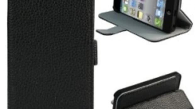 wallet-iphone-case-for-men